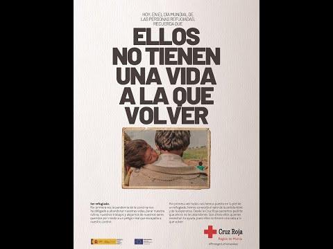 'ellos-no-tienen-una-vida-a-la-que-volver'-#protegerlahumanidad