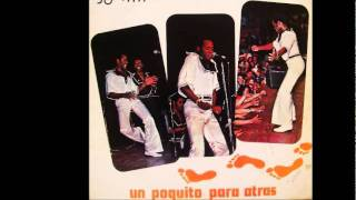 Download Jhonny Ventura Y Su Combo - Jesucristo MP3 song and Music Video