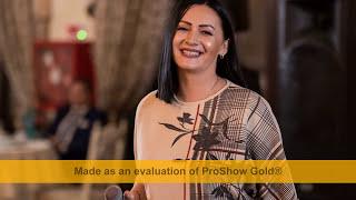 Flavia Grozav-Geaba sunt copil sarac LIVE 2017 nr contact 0747311983