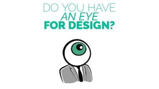 Eye for Design