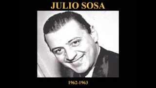Julio Sosa Silbando
