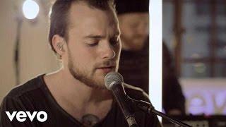 Ásgeir - Going Home - VEVO dscvr (Live) thumbnail