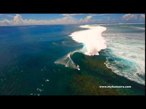 Enggano Island Paradise