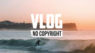 Wonki - Sunset Paradise (Vlog No Copyright Music)