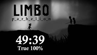Parhelion limbo true 100% 49:39 [wr]