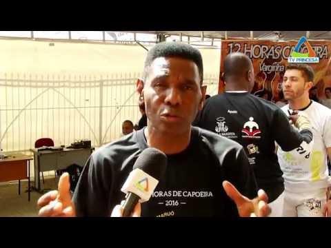 (JC 25/07/16) Corredor Cultural recebe 4º Encontro Nacional de Capoeira