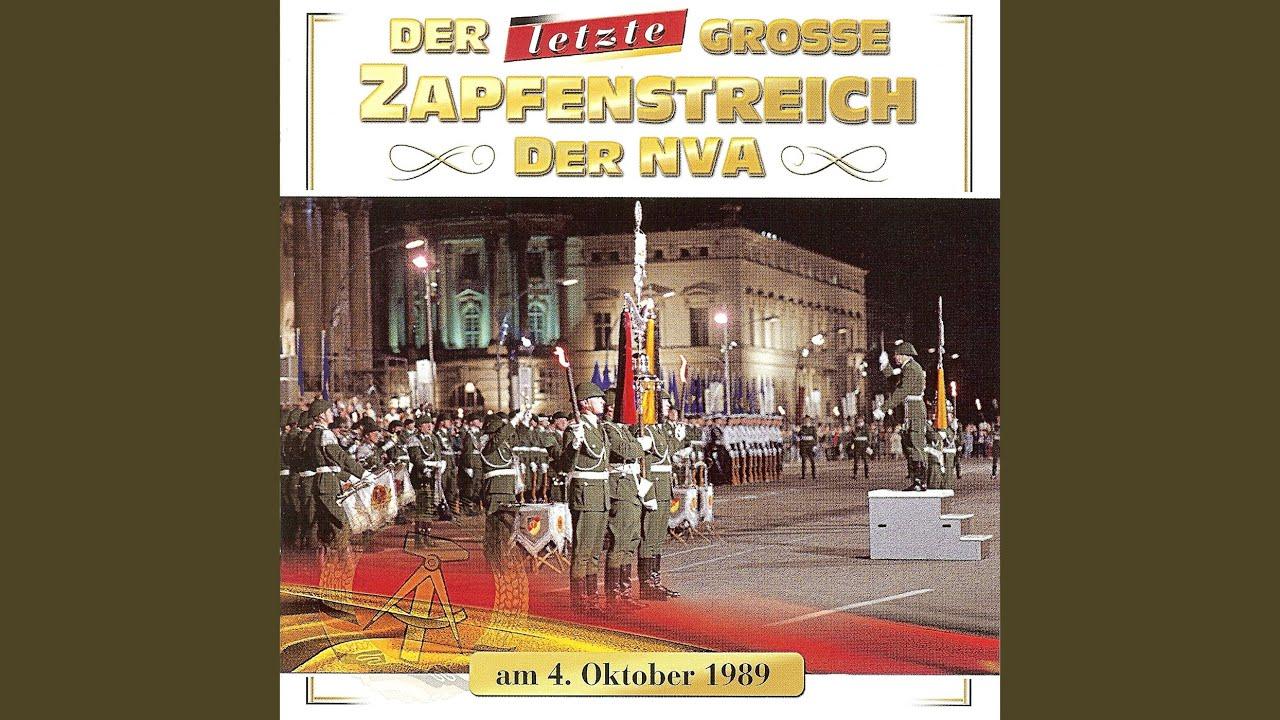 Nationalhymne Deutschland Youtube