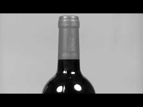 vino-antica.com presents Château Ferrière 2006