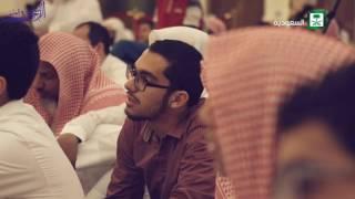 من العلامات المخبوءة لقيام الساعة - الشيخ صالح المغامسي - صحيفة صدى الالكترونية
