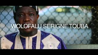 Wolofalu SERIGNE TOUBA (Sept 2020) par Cheikh Gamou