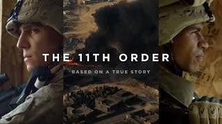 The 11th Order (2019) - Official Release