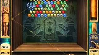 Phlinx To Go arcade mode theme