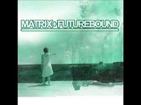 Matrix and Futurebound - Coast to Coast (Ft. Louis Smith)