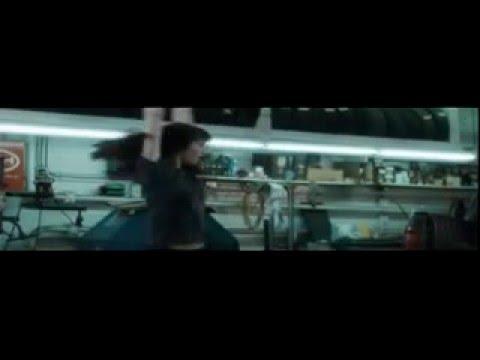Make It Happen - Dance Scene