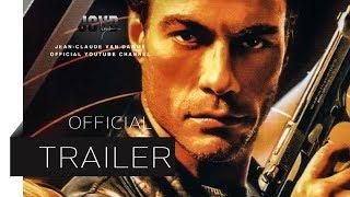 Maximum Risk // Trailer // Jean-Claude Van Damme
