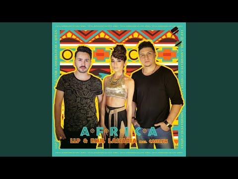 Africa (Club Mix)