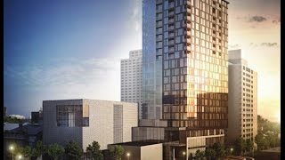 ArtHaus Ottawa Condos | Call today 613-986-0748