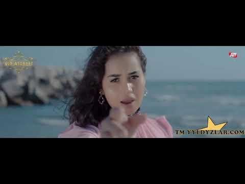 Amalia - Yuregimde Gizleyan