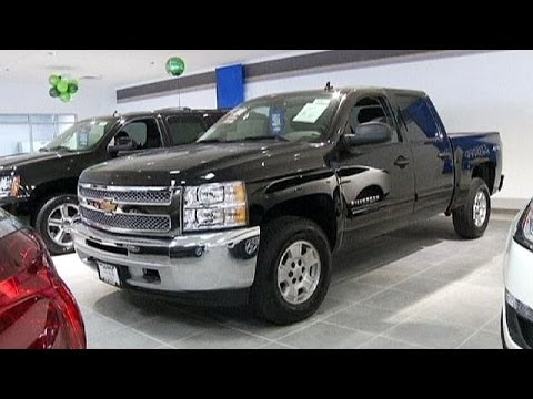 Another recall for General Motors as safety delay hearings begin - economy