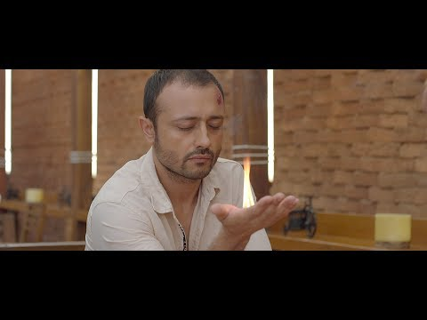 Coma Café - Official Trailer (2017) Satyadeep Misra, Mahesh Manjrekar | Drama Movie HD