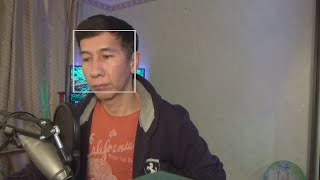 Казахстан на пороге перемен или продолжение деградации. Стрим Аскар Шайгумаров