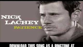 "Nick lachey - ""Without You"" [ New Music Video + Lyrics + Download ]"