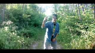DB - Natural Mystic (Street Video)