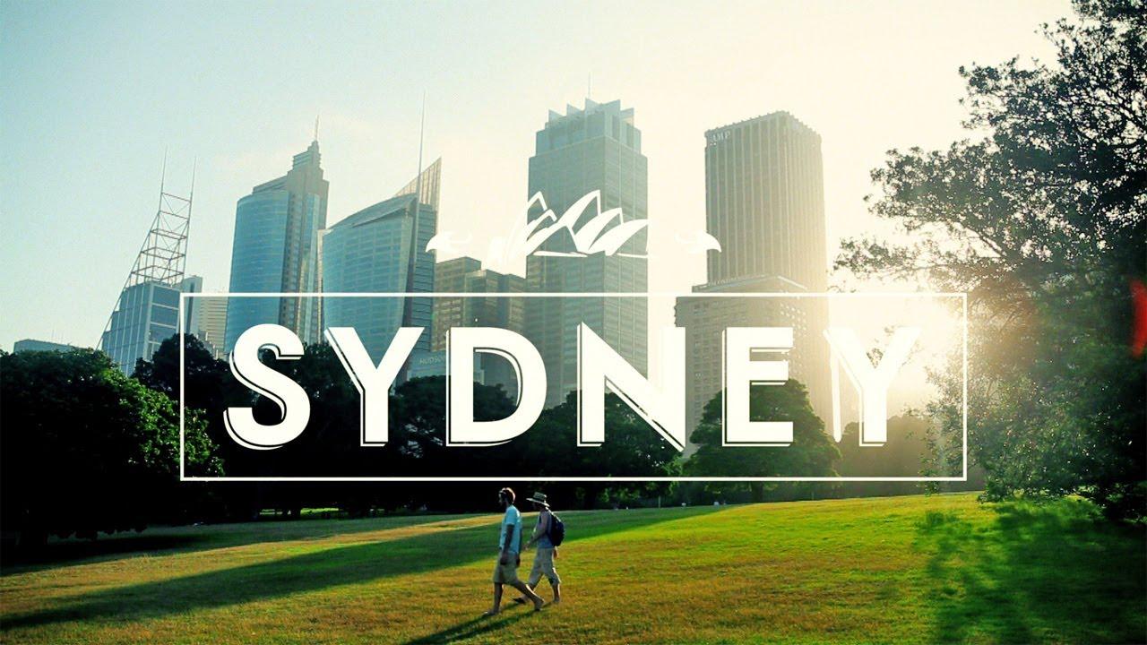 English sex movie online in Sydney