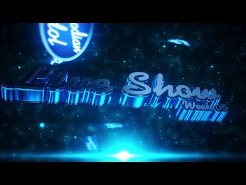 Cambodian Idol | Live show | Week 05 | Promo