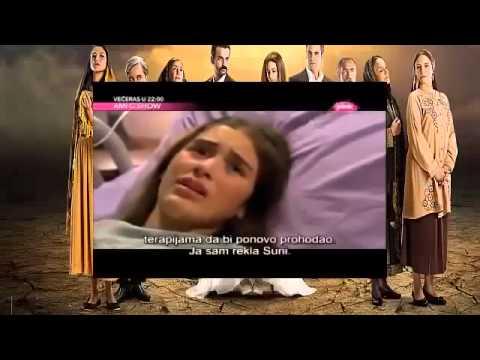 crna ruza 102 epizoda sa prevodom full hd 720p