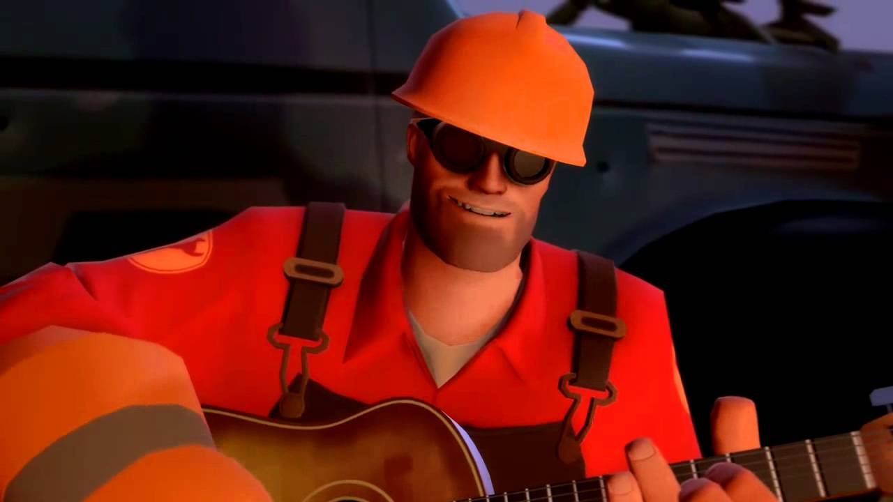 team fortress 2 meet the heavy subtitles