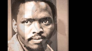 steve biko vs malcolm x Black power black consciousness - download as word doc malcolm x and steve biko did meet on a theoretical plain became well versed in the literature of.