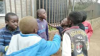 GHETTO SMART KIDS (Ss1 Ep3) How Maria Wa Kitaa Episodes On Citizen Tv Drives People Crazy