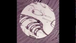 Smoky Sessions - Acid Robot (Hardtrance 1996)