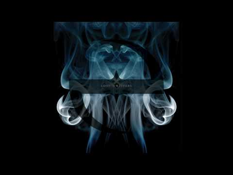 Evanescence ~ Even In Death 2016 Version {Lyrics}