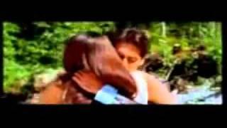 Itna Main Chahoon Tujhe   Raaz   YouTube
