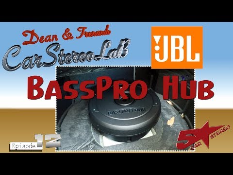 jbl-basshub-pro-spare-tire-box-review-and-install-car-stereo-lab-12