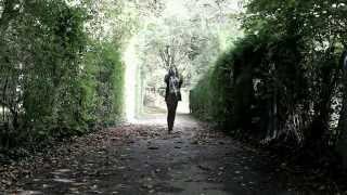 Die Internierung - Du Fällst [Offizielles Video]