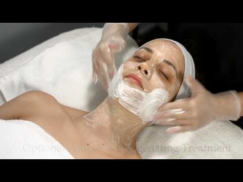 Purifying Facial - Pore Cleaning Deep Cleansing Extractions by SANCTUARY SKIN CARE AND BEAUTY