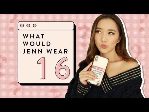what-would-jenn-wear-#16