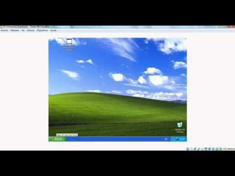 Windows Server 2008 - Telnet Modo Seguro