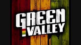 08 - BUSCA UNA SEÑAL - GREEN VALLEY