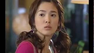 Full House - Yu Min hyuk