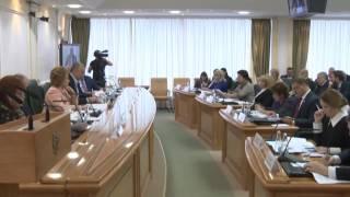В Крыму готовят Ливадийский форум