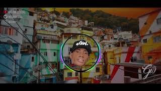 TOMA VAGABUNDA  PIROCADA DE BANDIDO - MC GW