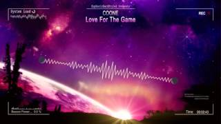 Coone - Love For The Game [HQ Original]