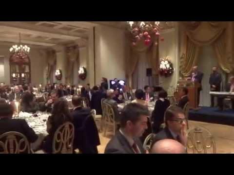 Νίκος Τσάκος: Έχουμε σημαντικά κοινά σημεία