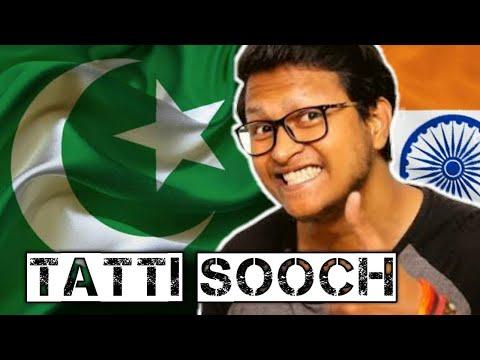 Samrat ki pathshala Roasted by Pakistan | Reaction to Samrat ki pathshala new video