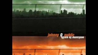 Johnny Q Public - Sliver