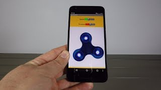туториал на Android  Как сделать 2 окна на дисплее  Что это значит?